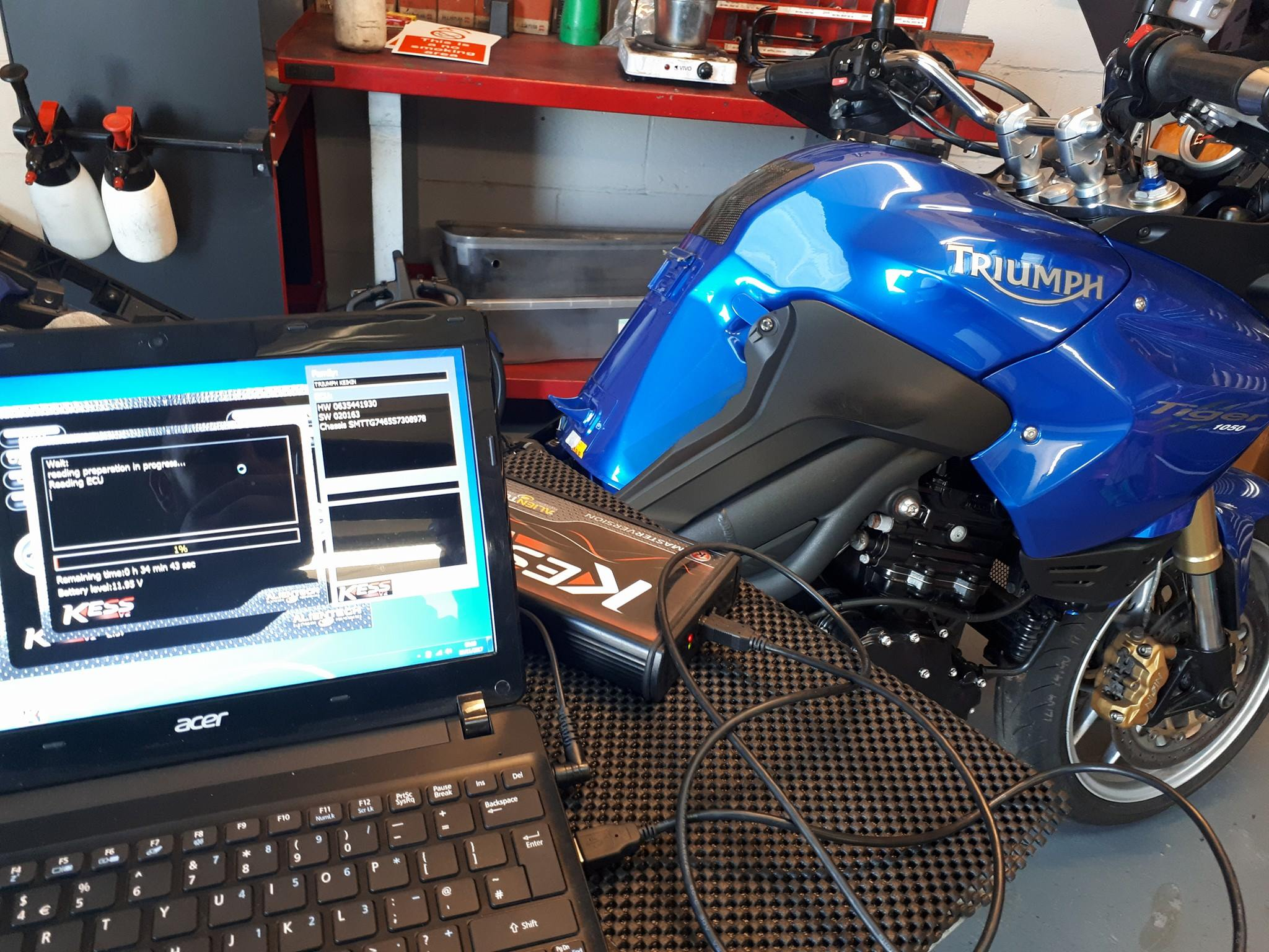 north-east-motorbike-remapping