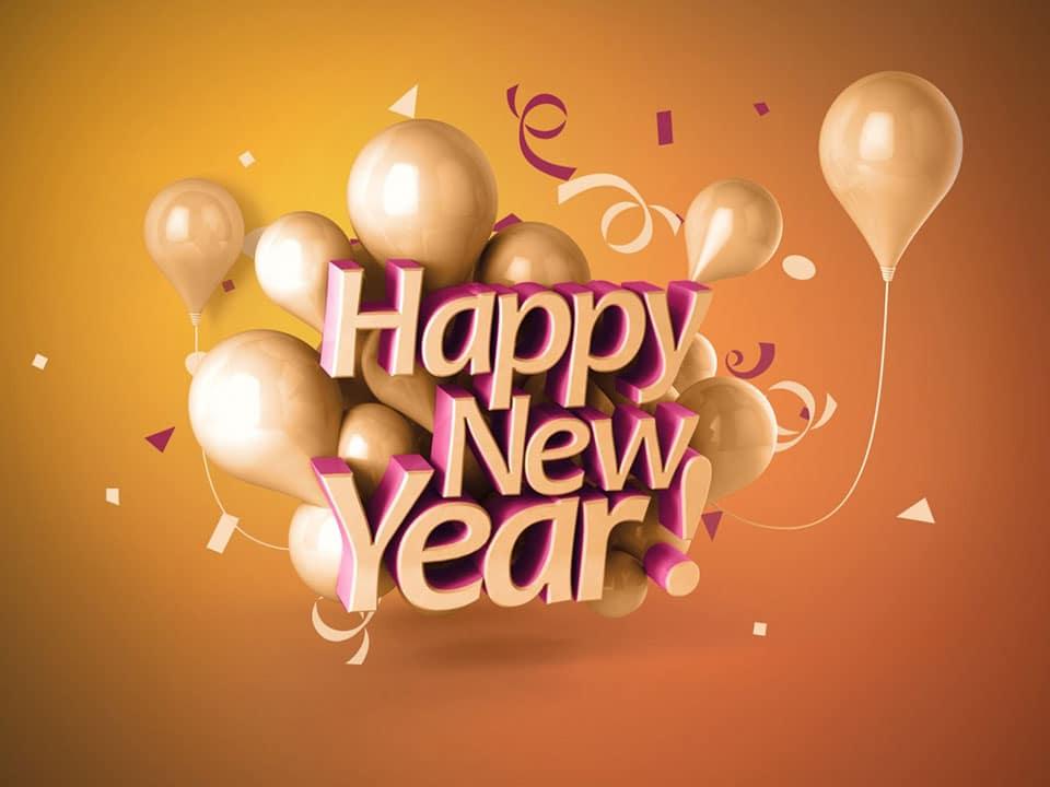 energy-tuning-ashington-new-year