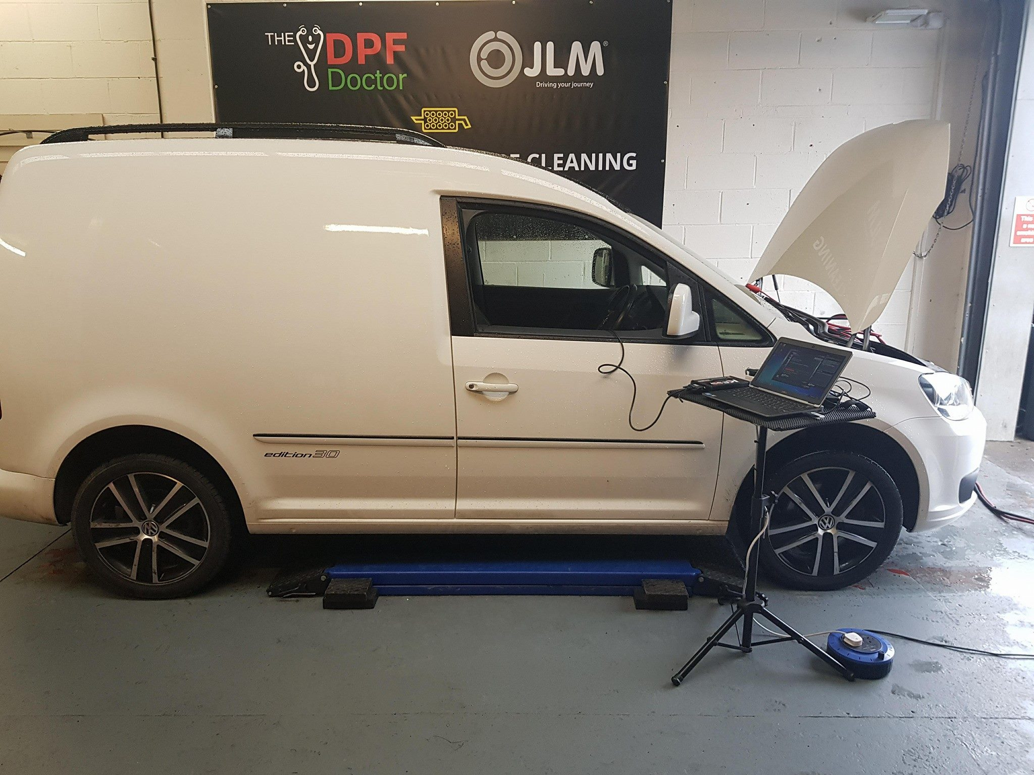 vw-caddy-remap-northumberland