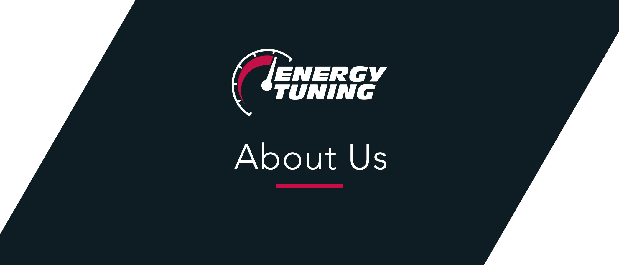 About Us - Energy Tuning