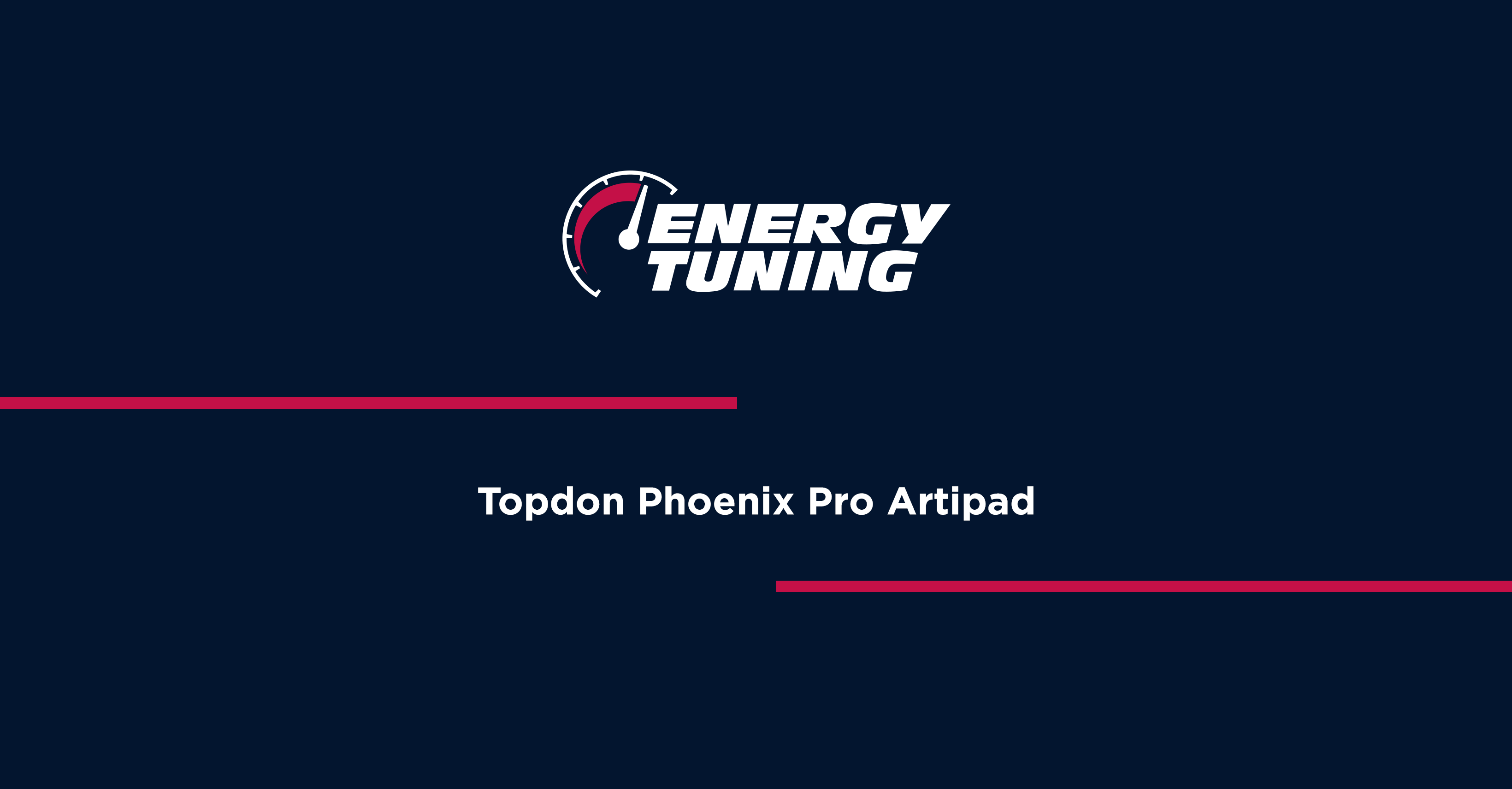 Topdon Phoenix Pro Artipad Order Online